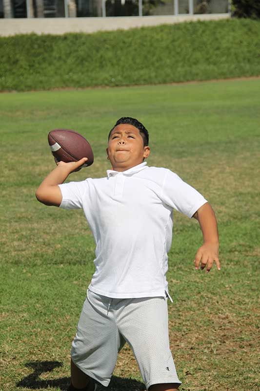 ada-harris-flag-football-002