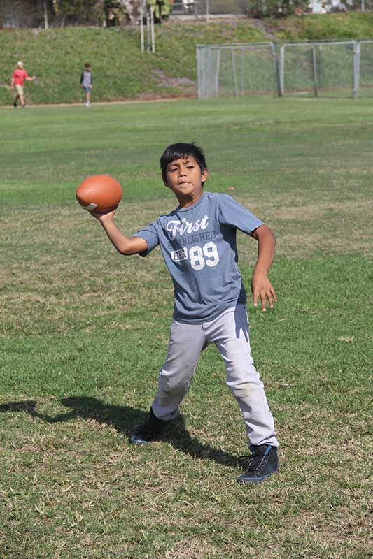 ada-harris-flag-football-005