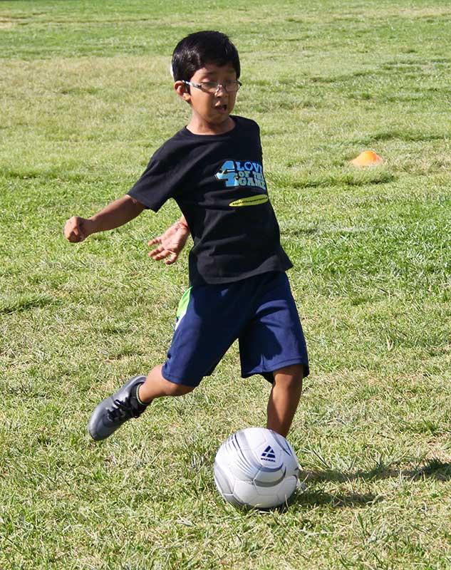 alvin-dunn-soccer_0011
