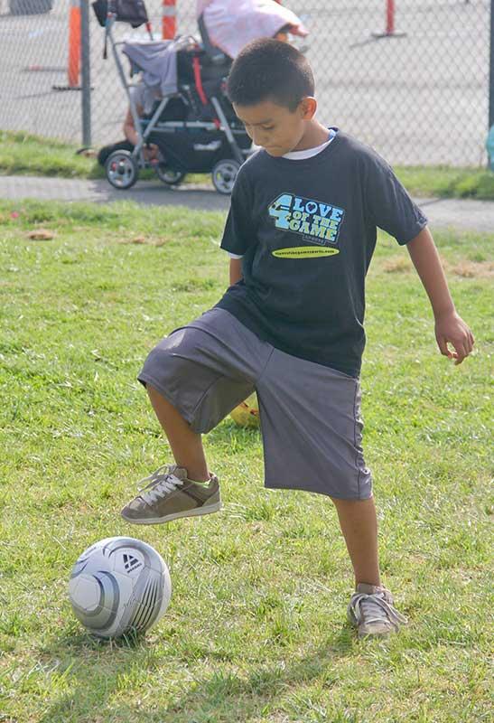 alvin-dunn-soccer_005