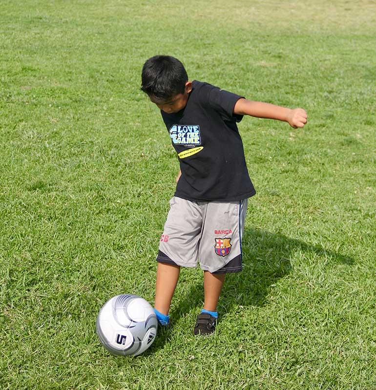 alvin-dunn-soccer_007