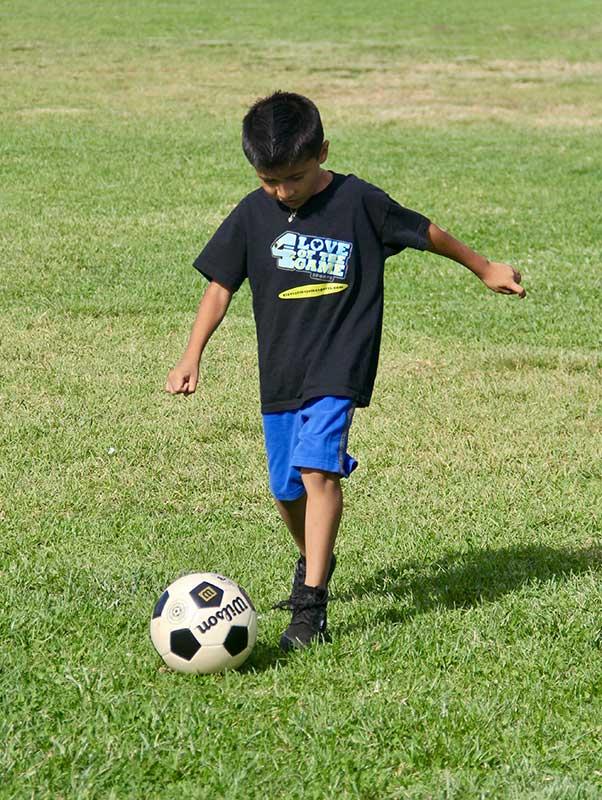 alvin-dunn-soccer_008