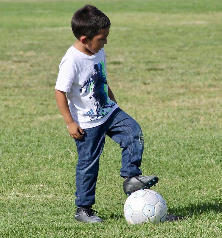 alvin-dunn-soccer_009