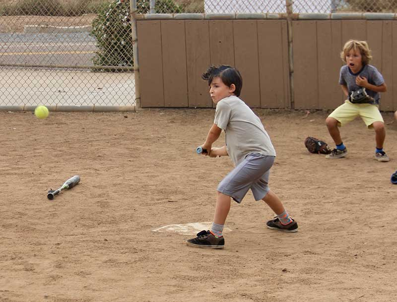 cardiff-baseball-0010