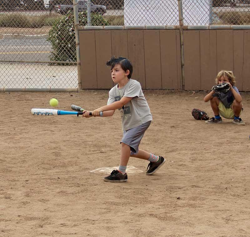 cardiff-baseball-0011