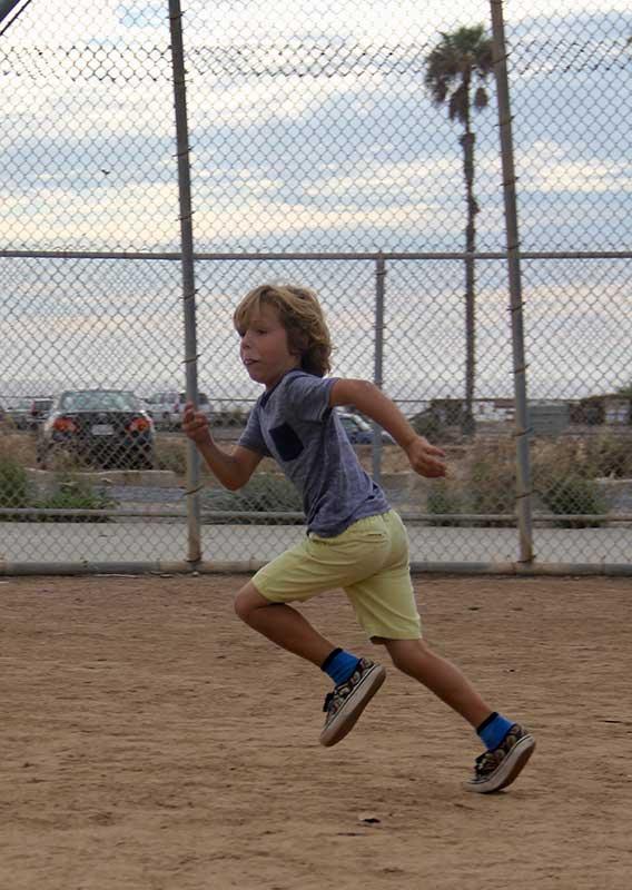 cardiff-baseball-0012