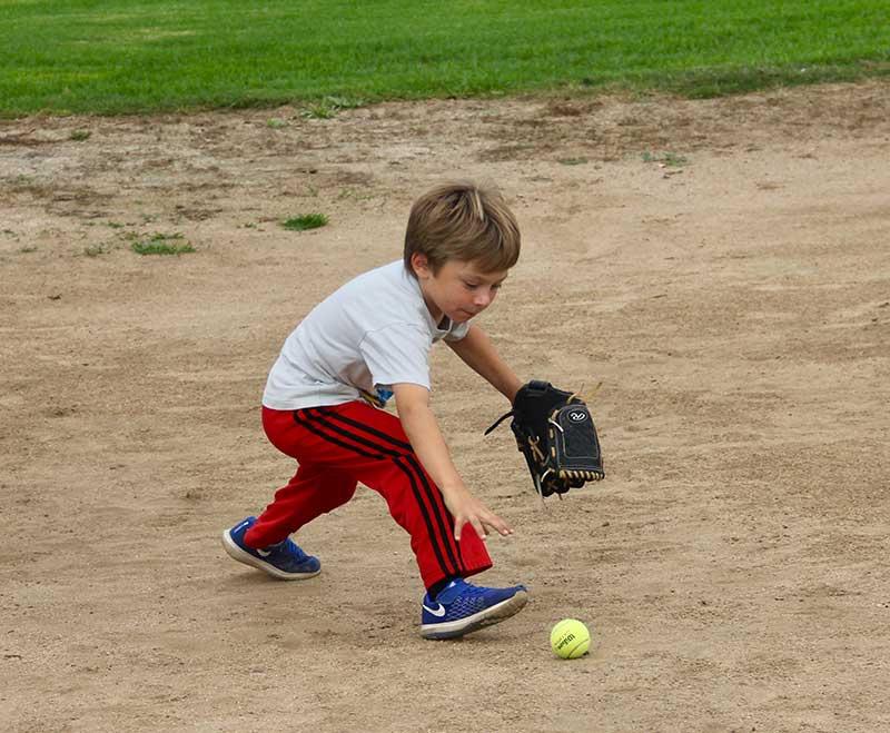 cardiff-baseball-0014