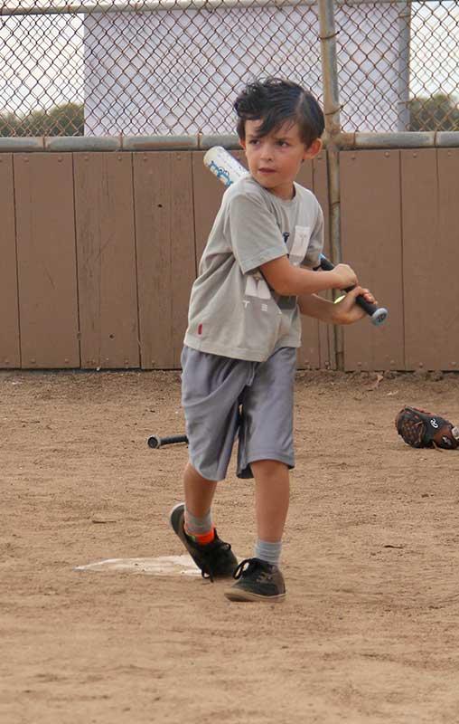 cardiff-baseball-0015