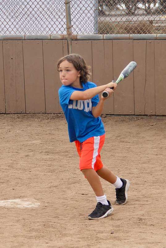 cardiff-baseball-0017