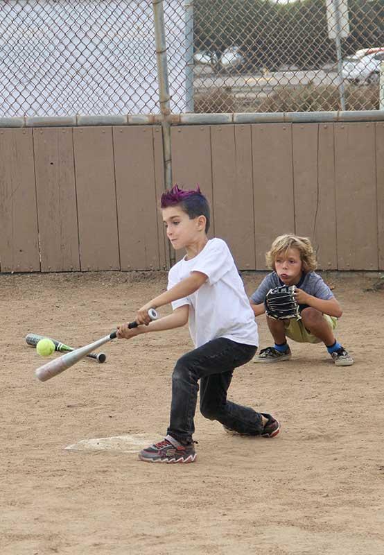 cardiff-baseball-0020