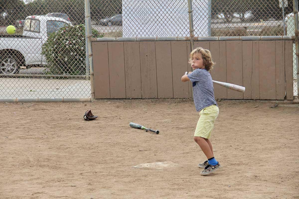 cardiff-baseball-0021
