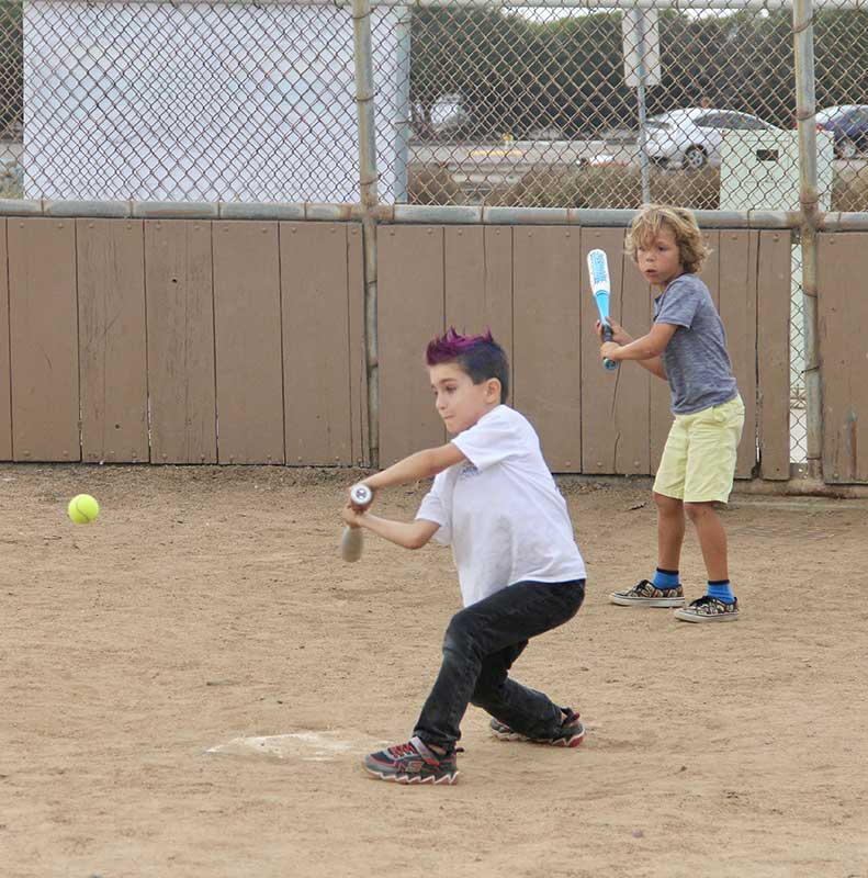 cardiff-baseball-0022