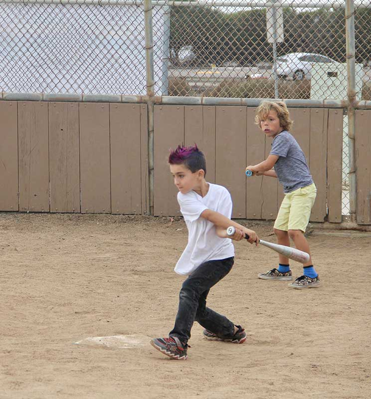 cardiff-baseball-0023