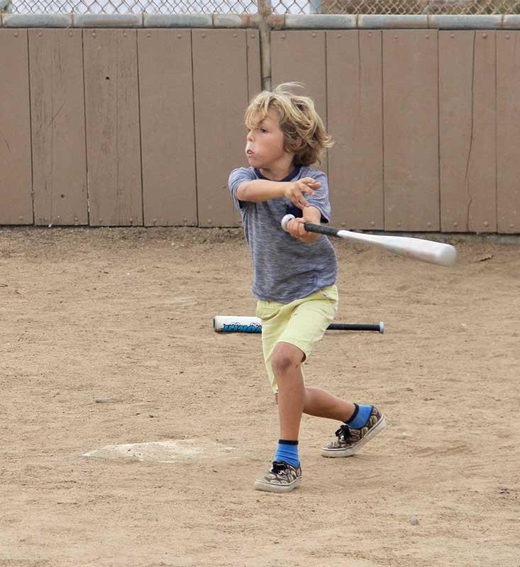 cardiff-baseball-0024