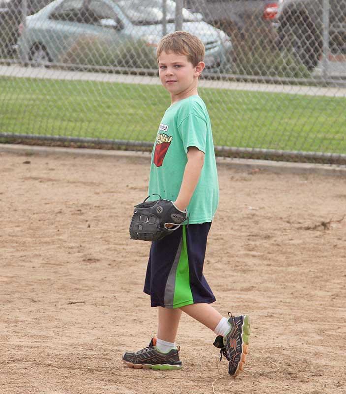 cardiff-baseball-0026