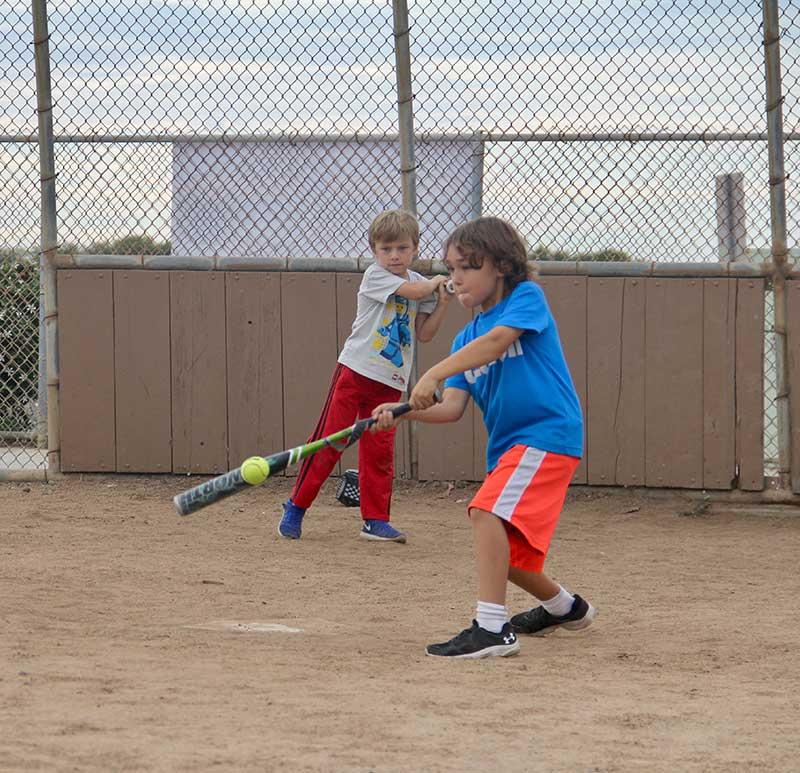 cardiff-baseball-0027