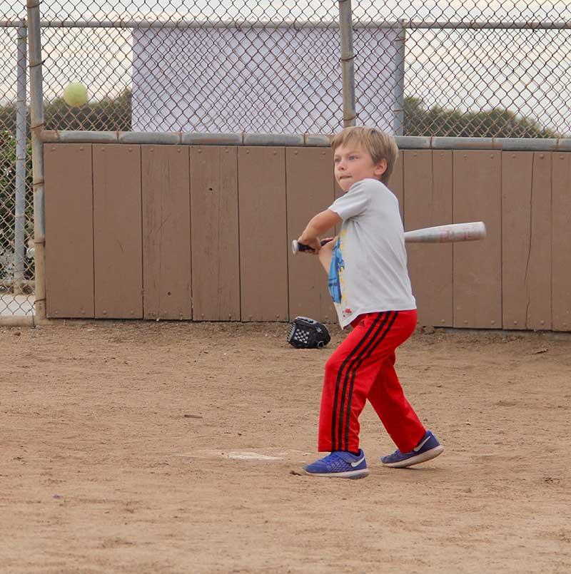 cardiff-baseball-0028
