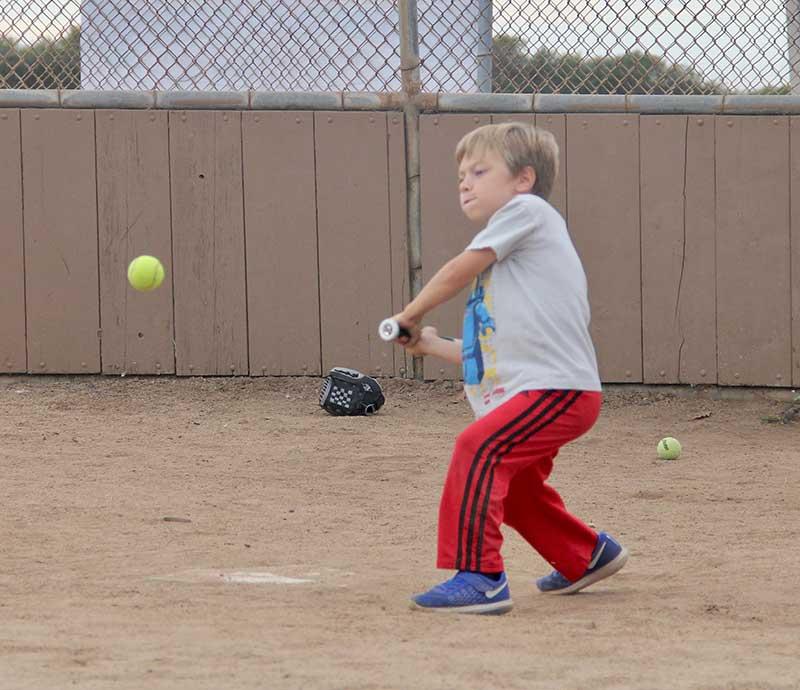 cardiff-baseball-0029