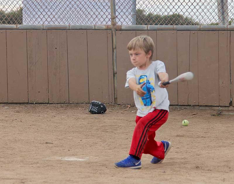 cardiff-baseball-0030