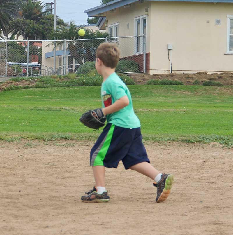 cardiff-baseball-0031
