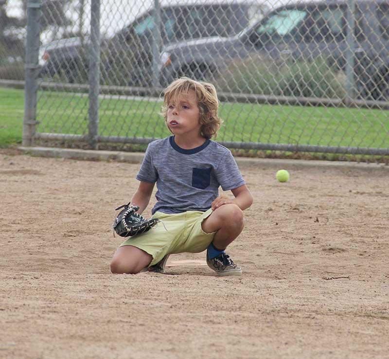 cardiff-baseball-0032