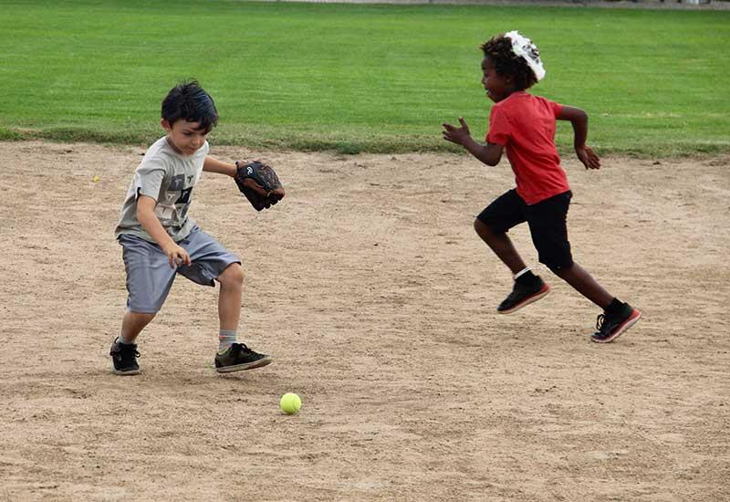 cardiff-baseball-0036
