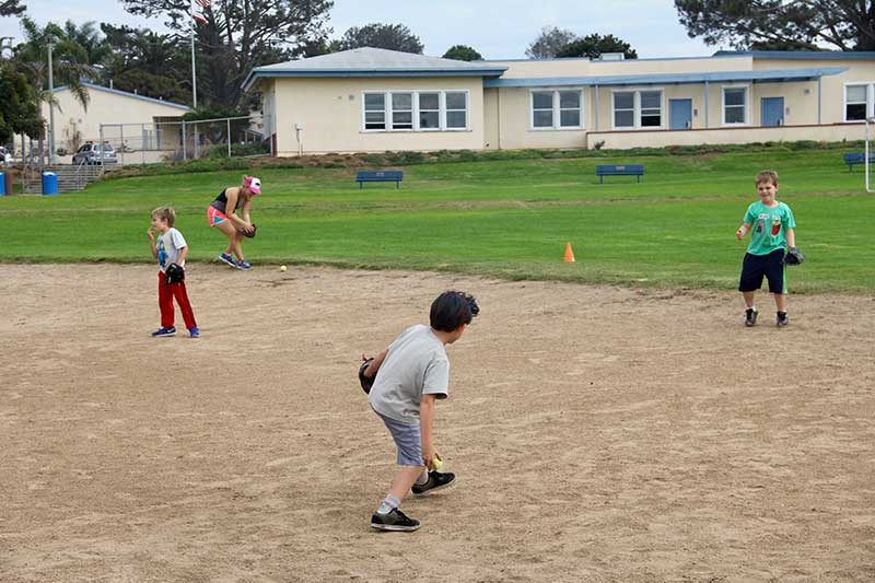 cardiff-baseball-004