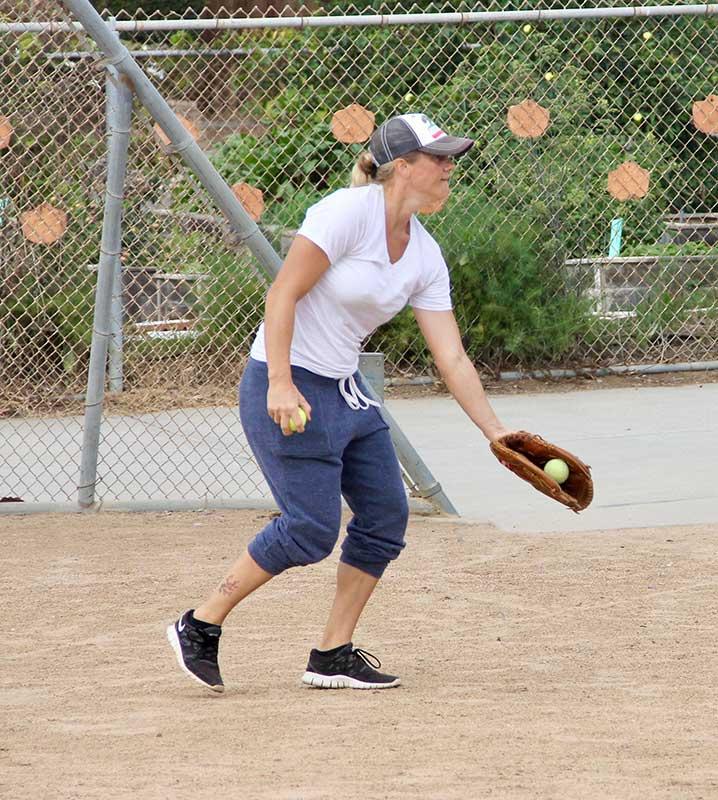cardiff-baseball-006