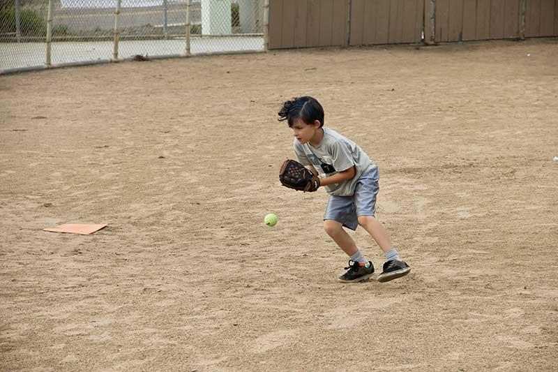 cardiff-baseball-007