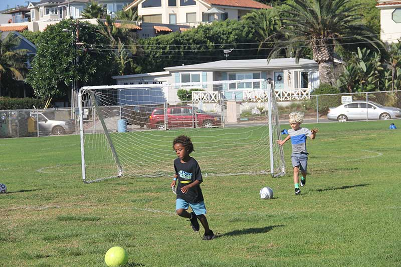 cardiff-soccer-07