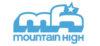 mountain high day trips